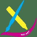 Logo NXT-ART