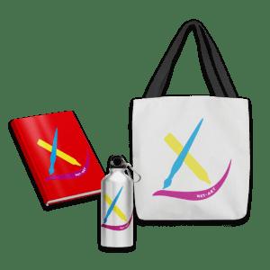 Accesorii Nxt-Art